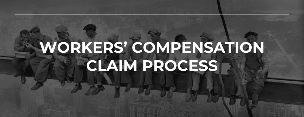 Sacramento Workers Compensation Lawyer