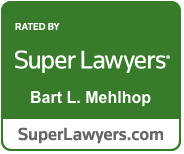 Supper Lawyers