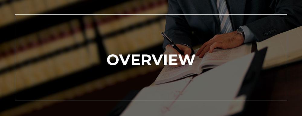 Sacramento Workers Compensation Attorneys